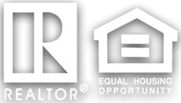 Realtor_and_EqualHousing